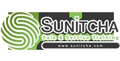 sunitcha.com อ.สุณิชชา ชอบชัย